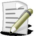 Traduction et rédaction rémunérée