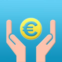 19 bons plans pour économiser de l'argent au quotidien