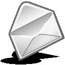Courrier-électronique-image-email