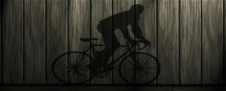 Gagner de l'argent avec un vélo