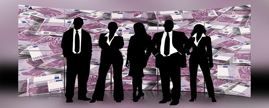 Gagner de l argent en equipe