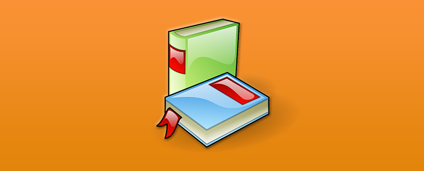 Gagner de largent avec un ebook