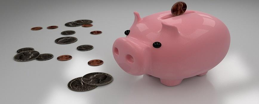 Gagner economiser