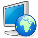 Paid-to-promote