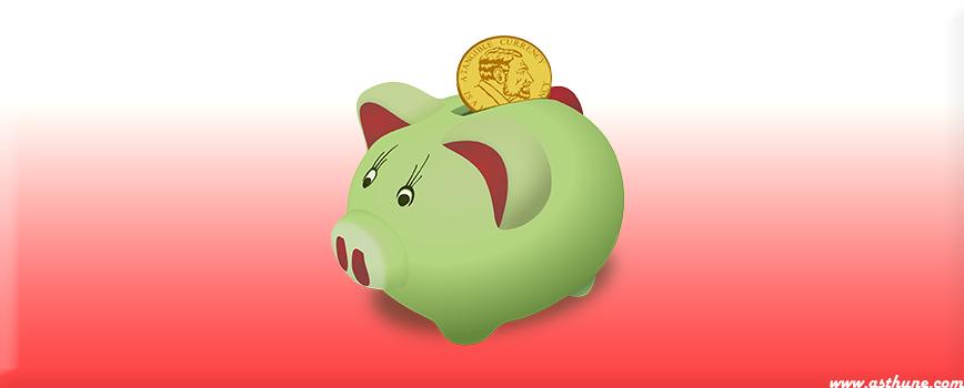 Mailorama euros