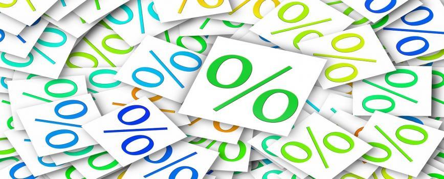 reduction-pourcentage-reduire-prix
