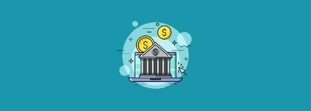 Banques en ligne 1