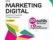 Boite a outil marketing digital