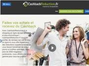 Cashback reduction