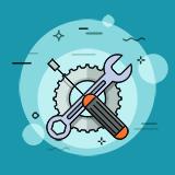 CMS open-source