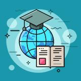 Cours et formations en ligne
