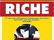 Devenir riche 2