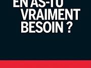 En as tu besoin