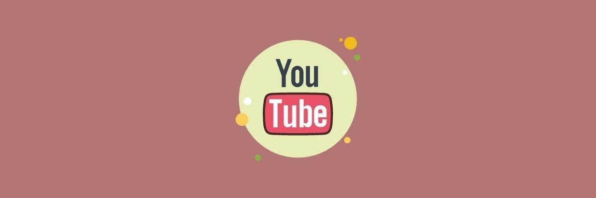 Gagner de l argent avec youtube 2