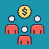 Sites pour gagner de l'argent gratuitement avec le parrainage