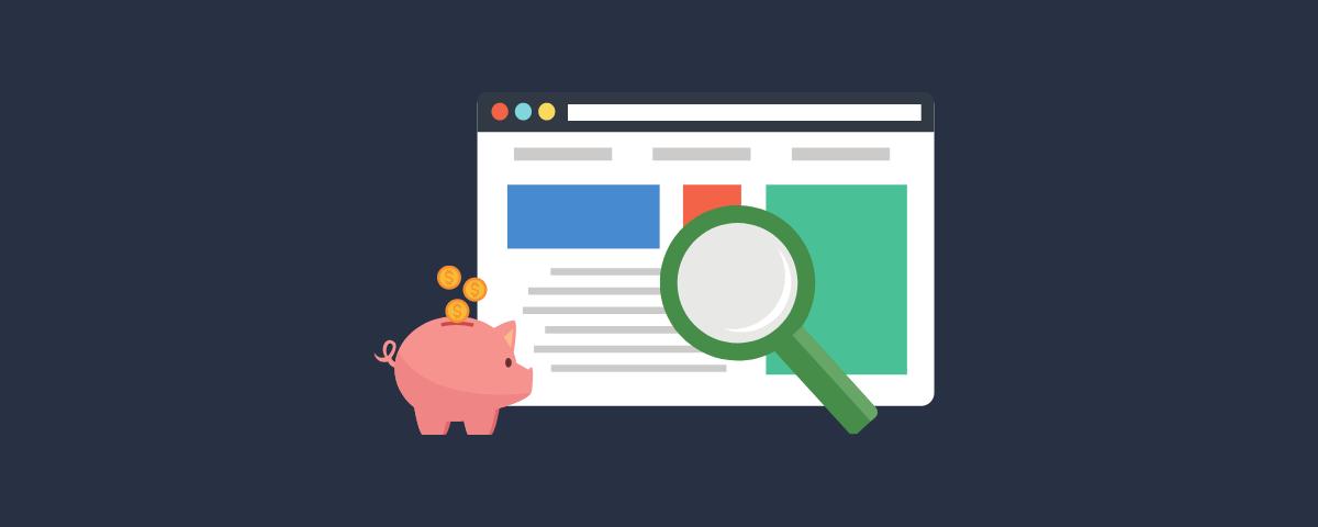 Gagner de l'argent en testant des sites