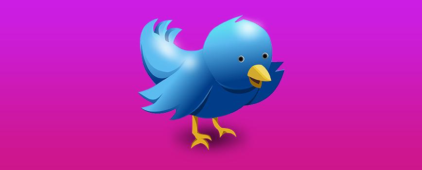 11 Méthodes pour gagner de l'argent avec Twitter