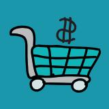 Gagner de l'argent en faisant des courses