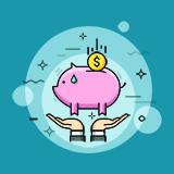 Gagner un complément de revenu