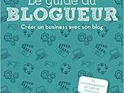 Guide bu blogueur