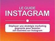 Guide instagram strategie marketing