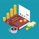 Livres hérer ses finances