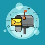 Logiciels emailing et autorépondeurs