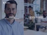 Ourwin network