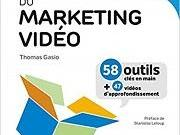 Outils marketing video