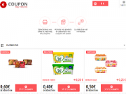 Payer moins cher avec couponnetwork