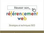 Seo reussir son referencement naturel