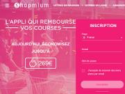 Shopmium economiser de l argent en faisant ses courses