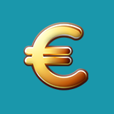 Sites multi-rémunérations