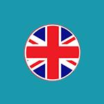 Site pour apprendre l'anglais
