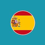 Sites pour apprendre l'espagnol