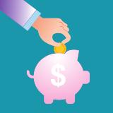 Gagner un complément avec les sites rémunérateurs