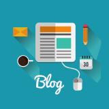 Trouver des filleuls avec son blog