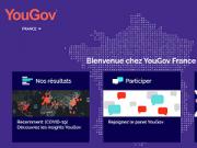 Yougov france